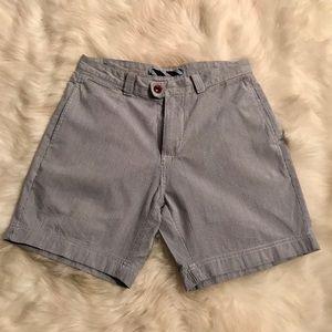 Brooks Brothers Men's Shorts